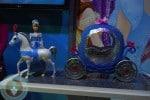 Disney's Princess Coach