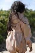 Inez Raincoat