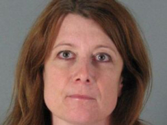 California Special Education Teacher Charged for 9 Counts of Child Abuse