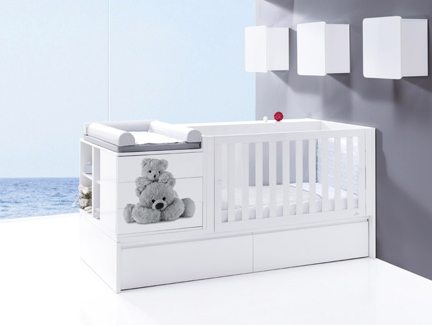 modern baby furniture. at modern baby furniture s