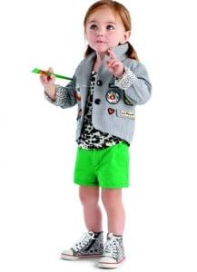diane von furstenberg for gap kids 2