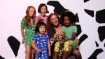 diane von furstenberg for gap kids
