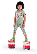 diane von furstenberg for gap kids 7