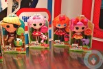 lalaloopsy 2012 soft doll collection