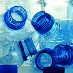Requests to Ban BPA Will be Denied Says FDA
