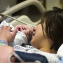 Study: Induced Labor Not Linked to Autism Spectrum Disorders