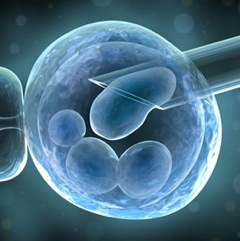 Rate of Fertility Preservation in U.S. Female Cancer Patients Low