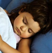 Could Some Children Diagnosed with ADHD be 'Cured' Through Better Quality Sleep?