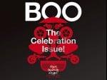 Boo Magazine