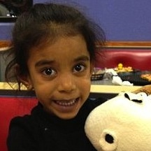 Parents Who Forgot Daughter At Chuck E. Cheese Learn She Is Missing From The News