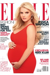 Jessica-Cover-red-dress
