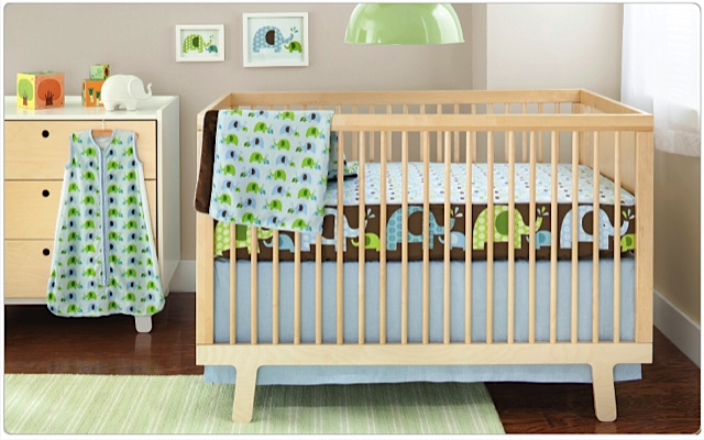 Child Style Elephants For Play Amp In The Nursery