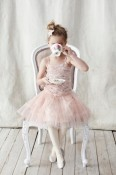 tutu du monde Spring Summer Collection 2012