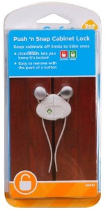 recalled Safety 1st Cabinet Locks 2