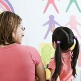 "Can Children ""Outgrow"" Autism? Experts Look at Why Some Autistic Children ""Bloom"""
