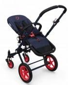 Bugaboo Neon Pop Stroller