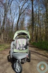 eddie bauer infant car seat manual