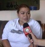 Karla Perez
