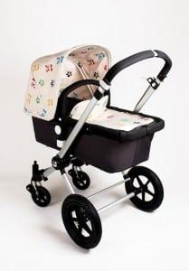 Bugaboo Mini Rodini Collaboration Growing Your Baby
