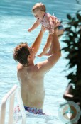 eli and ava manning in miami