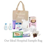ideal-hospital-sample-bag