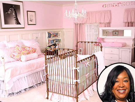 http://www.growingyourbaby.com/wp-content/uploads/2012/04/shonda-rhimes-nursery.png