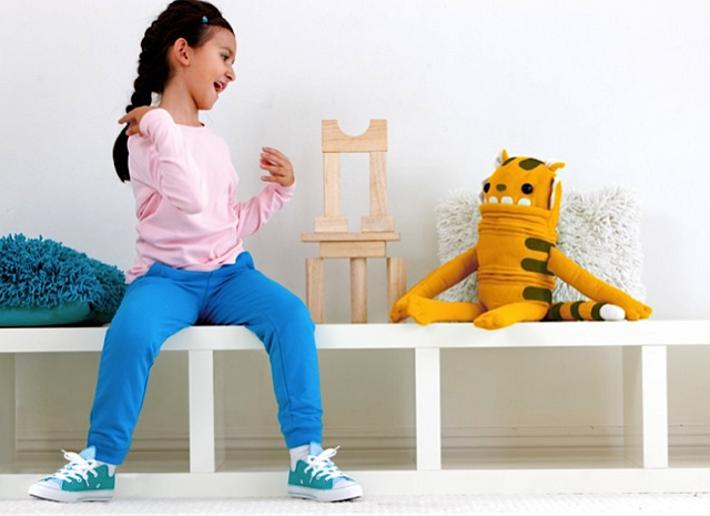 tig the tiger clumpolump