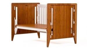 Gro Furniture bam b