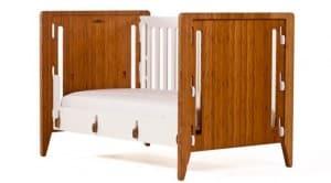 Gro Furniture bamb crib