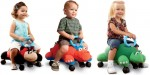 Pillow-Pet-Racer-Kids-Pillow-Wheels-Pic