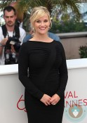 Pregnant Reese Witherspoon @ a photo call for the film 'Mud'Cannes 2012