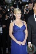 Pregnant Reese Witherspoon, Mud Premiere, Cannes France 2012