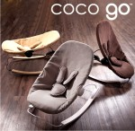 bloom coco go collection