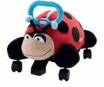 little-tikes-pillow-racers-ladybug