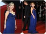 pregnant Reese witherspoon mud premiere Cannes 2012
