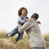 Our Favorite Fatherhood Quotes!