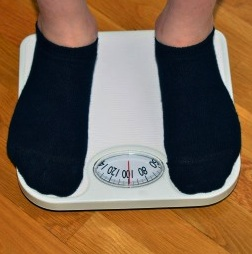 Study: Childhood Obesity May Lower IQ