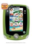 LeapPad 2