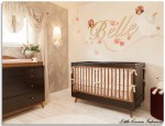 JR-Martinez-nursery-design