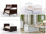 NE kids bed collection