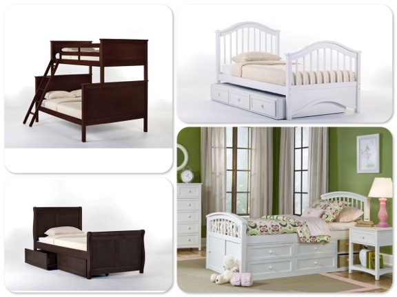 Ne Kids Stylish Functional Children S Furniture