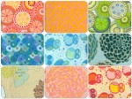 hoode baby fabric choices