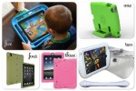 kid friendly ipad cases