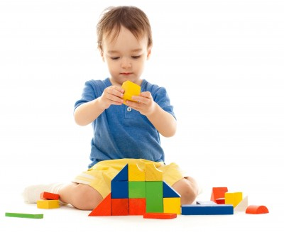 child building blocks