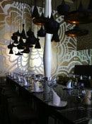 Azul Beach Resort - Latino restaurant