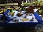 Azul Beach - conceirge supplies