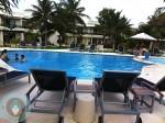 Azul Beach - kids pool