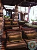 Azul Beach - lobby