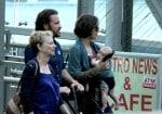Ramona Sarsgaard, Naomi Foner, Maggie Gyllenhaal, Gloria
