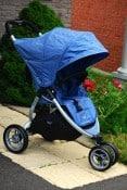 Valco Snap stroller